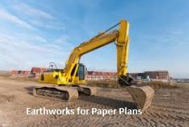 EarthWorksEarthworksforpaperplans