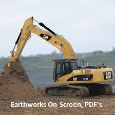 Earthworks 4.0 On-Screen