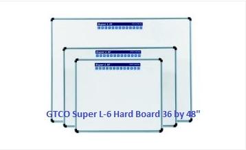 GTCO.Super.L-6.hardBoard.36.48
