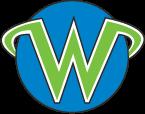 LW-Logo-New-2017-2in