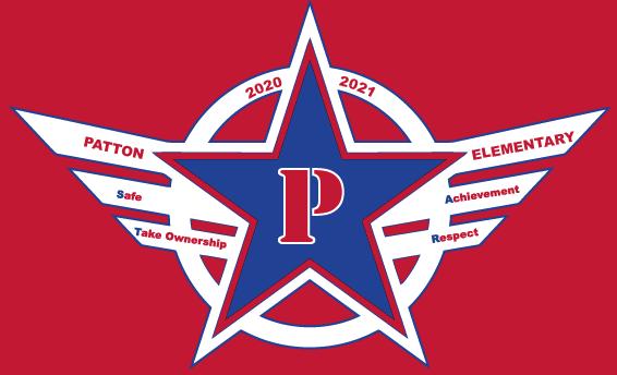 Patton_Logo