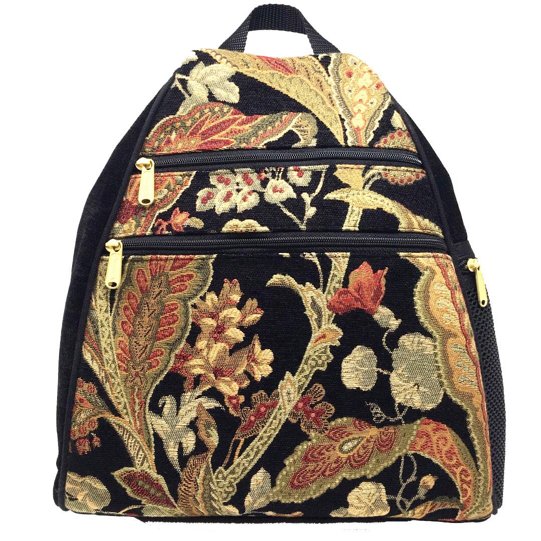 Big Mimi Backpack