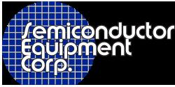 semicorp_logo